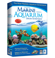 Marine AquariumDeluxe Screensaver