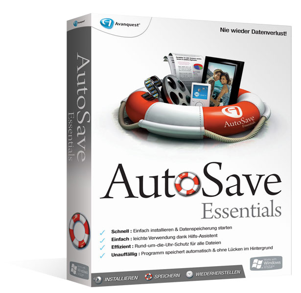 What Is Photoshop Auto Save and How to Recover Adobe ...