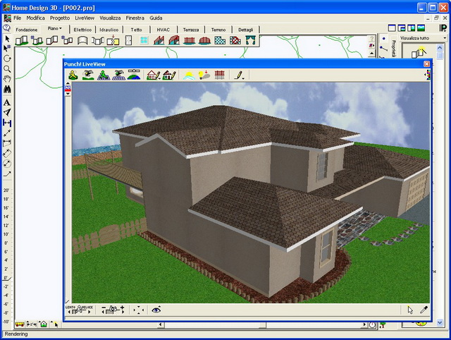 home design 3d 2011 basic