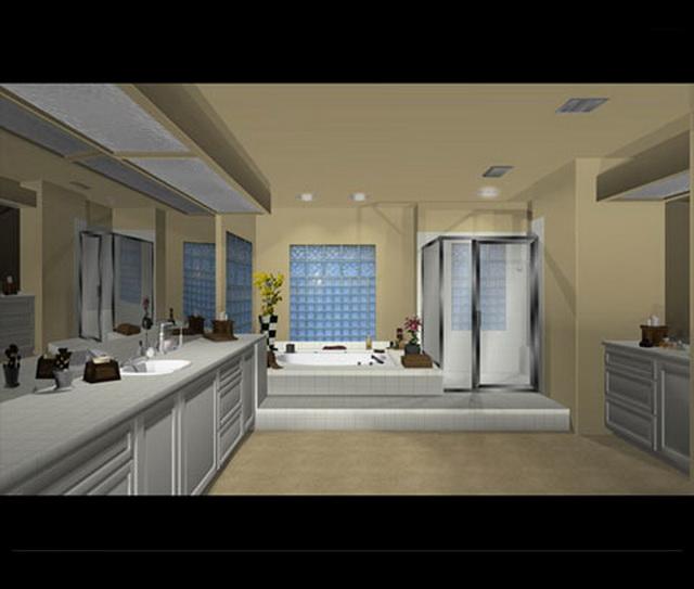 Home design 3d 2011 basic for Costruisci la tua stanza online
