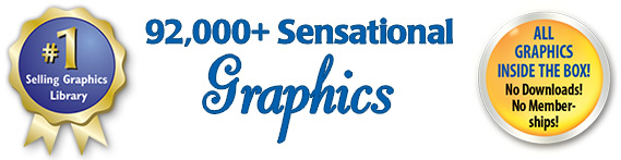 section05_92ksensationalgraphics