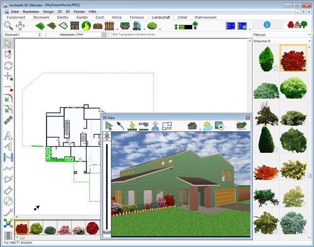mbel planen software latest neu bei kessel ist polyboard eine software fr die mbel und with. Black Bedroom Furniture Sets. Home Design Ideas