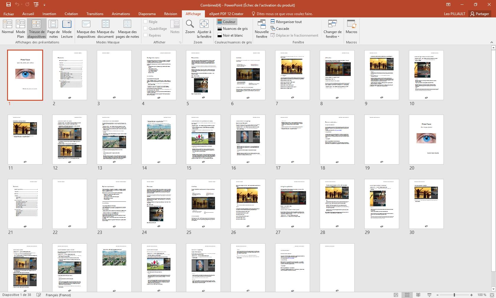 Gemütlich Leere Sammelkartenvorlage Fotos - Entry Level Resume ...