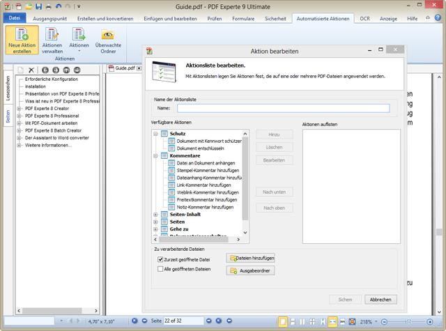 expert pdf 9 professional torrent