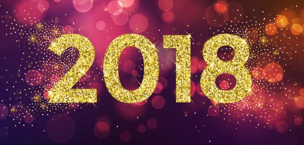 Les Bons Plans de Dagobert : Maxi compil gold 2018 2018
