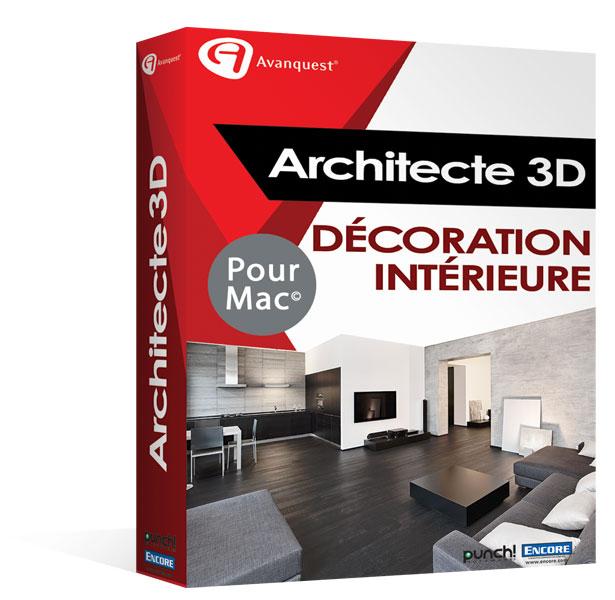 Architecte D Dco Intrieure   Visualisez Et Planifiez Vos