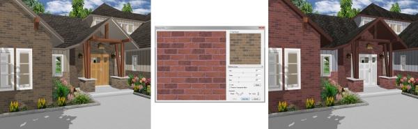 Architecte 3d express 2017 le logiciel d 39 architecture 3d for Concevoir une nouvelle maison en ligne