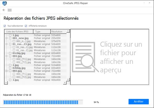 Onesafe jpeg repair for mac