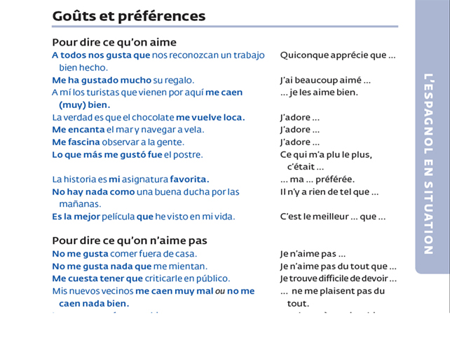 toutes les expressions idiomatiques anglaises pdf