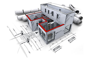 Architect 3d Ultimate 20 The Ultimate Solution To Help You
