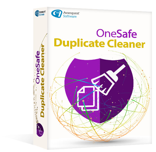how to use duplicate cleaner free