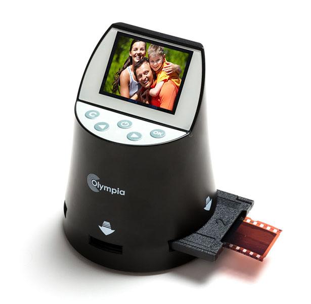 Photomaker 3.0