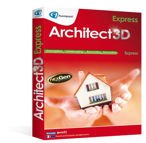 Home Design Studio Plete For Mac V17 5 Review