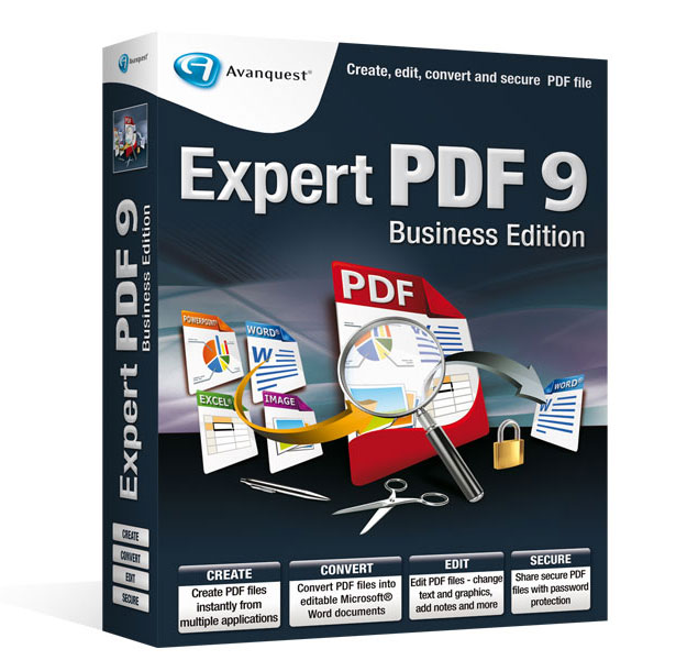 Convert pdf files with expert pdf file converter.
