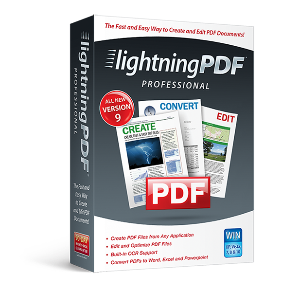 Admirable Lightning Pdf Professional 9 Avanquest Wiring Digital Resources Instshebarightsorg